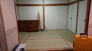 リフレッシュエッセンシャルリゾート和室.jpg